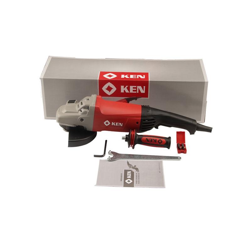 Máy mài 2450W/230mm Ken 9123S | TATmart.com