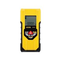 Thước đo khoảng cách 30m tia laser Stanley STHT1-77138