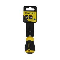 Vít bake #2x38mm Stanley STMT60808-8