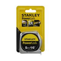 Thước cuộn 5m Stanley STHT33158-8