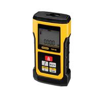 Thước đo khoảng cách 50m tia laser Stanley STHT1-77139