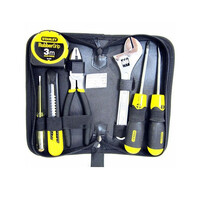 Bộ dụng cụ 7 chi tiết Stanley 90-596N-23