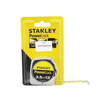 Thước cuộn 3.5 m Stanley STHT33215-8
