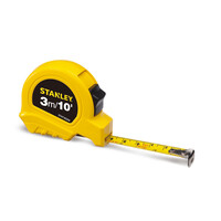 Thước cuộn 3m Stanley STHT30204-840