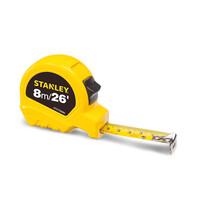 Thước cuộn 8m Stanley STHT33994-840