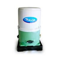 Máy bơm nước tự động 250W, 220V Thaico TC-250A
