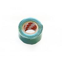 Băng keo nhựa 25mmx2mx0.50mmx100R 555 xanh lá cây 040011-555-0011