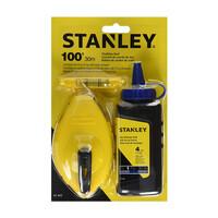 Bộ bật mực và mực 30m opp Stanley STHT47443-8
