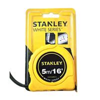 Thước cuộn 2 mặt bản trắng 5m Stanley STHT33492-8