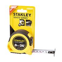Thước cuộn thép 8m Stanley STHT30176-8