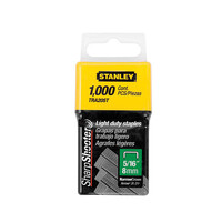 Lõi ghim 8mm loại nhẹ 1mm Stanley TRA205T