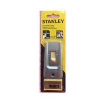 Lưỡi dao sủi Stanley 28-500