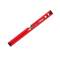 Thước thủy 100cm KAPRO 779-40-100 màu đỏ