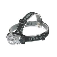 Đèn pha LED 8 bóng Everbrite E021009