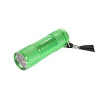 Đèn LED 6 bóng Everbrite màu xanh lá E000060