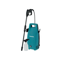 Máy phun xịt rửa cao áp 1300W/100 Bar Makita HW101