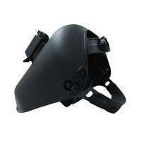 Mũ nạ hàn bảo vệ mặt và cổ có kính lật Pan Taiwan SE2720