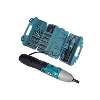 Bộ máy vặn vít dùng pin 4.8V Makita 6723DW