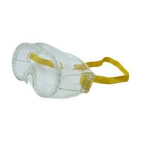 Kính bảo hộ chống bụi, hóa chất W/ANSI Z87.1 Pan Taiwan SE1114 dành cho trẻ em