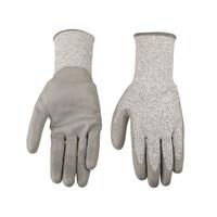 Bao tay vải chống cắt Tolsen 45041