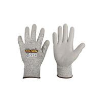 Bao tay vải chống cắt Tolsen 45040