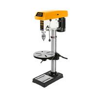 Máy khoan bàn  550W/16mm X-tip Tolsen 79652