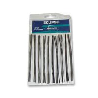 Bộ 10 lưỡi cưa lọng cầm tay Eclipse PS52