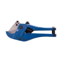 Kéo cắt nhựa PVC Eclipse EPPC42