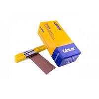 Hộp que hàn inox 2.5mm KIM TÍN G 308 2.5
