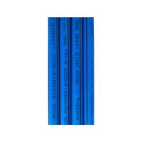 Ống PPR 25x4.2x4m Bình Minh 001PPR00P2542Y