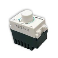 Công tắc điều chỉnh tốc độ quạt 700W NANOCO NDF603F-Full