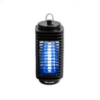 Đèn bắt muỗi EML01 BL Điện Quang 62299098