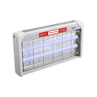 Đèn bắt muỗi EML04L 635x65x247mm Điện Quang 62299101