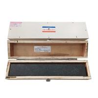 Thước đá đo chính xác 0.0016mm METROLOGY GN-400S2