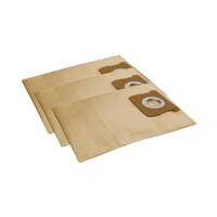 Túi giấy đựng bụi dùng cho máy hút bụi Stanley 19-3101N