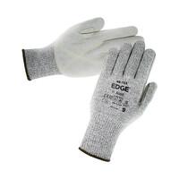Găng tay chống cắt cấp độ 5 màu xám Ansell Edge 48-703