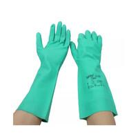 Găng tay chống hóa chất Ansell 37-17
