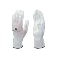 Găng tay phủ PU lòng bàn tay Deltaplus VE702P