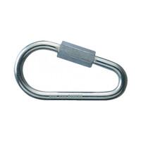 Móc khóa nối an toàn PROGUARD W7370-08