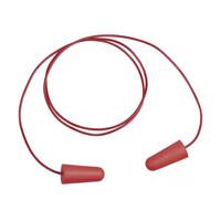 Nút tai chống ồn Deltaplus Conic200