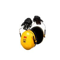 Chụp tai chống ồn gắn nón 3M H9P3E