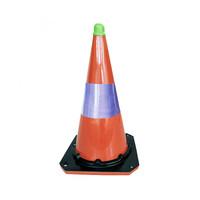 Cọc giao thông nhỏ phản quang 1 sọc BB.Safety.BB GT.51