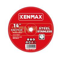 Đĩa cắt 350mm Kenmax KM39Q4