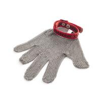 Găng tay chống cắt bằng thép không rỉ Honeywell Chainex 2000