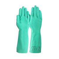 Găng tay chống hóa chất Ansell 37-175