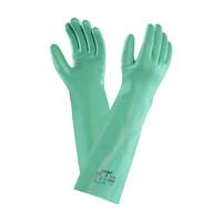 Găng tay chống hóa chất Ansell 37-185