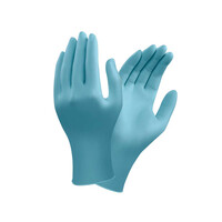Găng tay y tế Nitrile Ansell 92-670