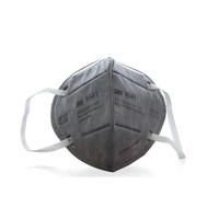 Khẩu trang lọc bụi bảo vệ hô hấp 3M 9541