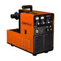 Máy hàn điện tử Kenmax MIG/ARC-250