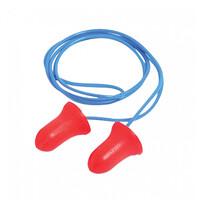 Nút bịt tai chống ồn Honeywell Max 30 có dây